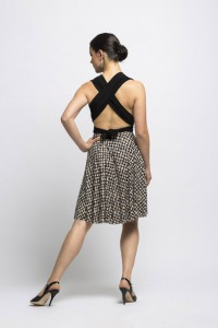 Tango Fashion Clothes At Tango Argentino Shop Isabella Leon