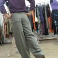 Tango Pants Dorrego