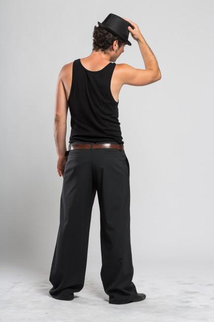 Tango Pants Corrientes