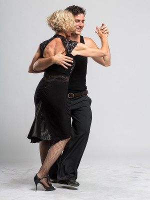 Tango Hose Corrientes