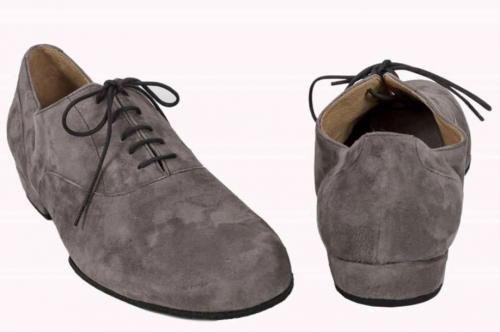 Tango Schuhe Herren Alagalomi Classico