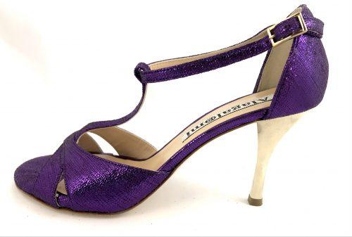Tango Schuhe Alagalomi Mariposa Gr.38