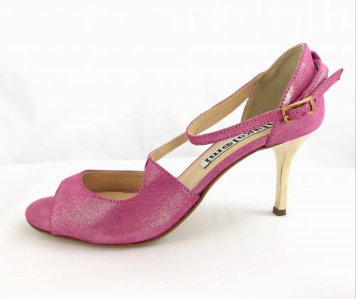 Tango Schuhe Alagalomi Venus Gr.37